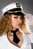 Piloten-Kostüm von Saresia roleplay