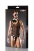 Butler-Kostüm von Saresia MEN roleplay