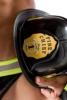 Feuerwehrmann Kostüm von Saresia MAN roleplay