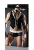 Barkeeper-Kostüm von Saresia MAN roleplay